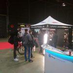 Racing Expo 2019 met Hefbrugverlichting.nl